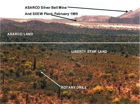 liberty star exposed liberty star uranium and metals corp lbsr stock message
