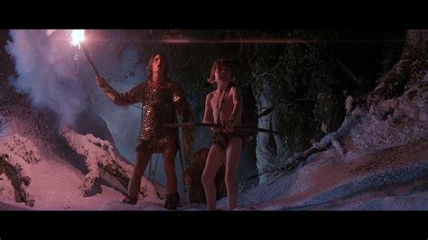 film tom cruise legend movie review legend 1985 the warden s walk