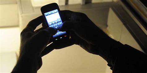 cosa fare in caso di stalking caltanissetta pedinamenti ed sms continui si aggrava la
