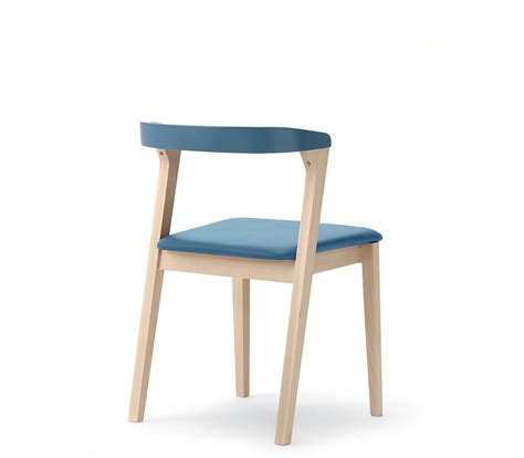 stackable dining chair style matters