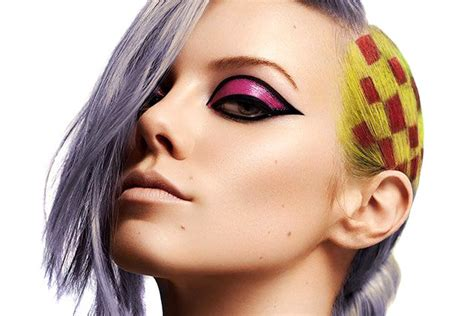 best temporary hair color best temporary hair dyes
