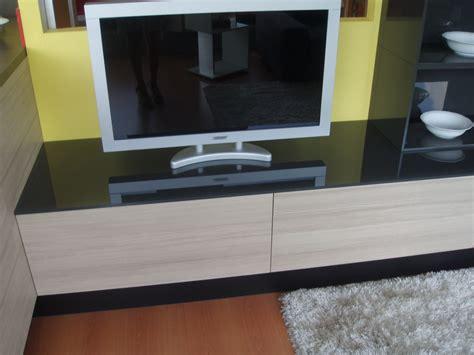 scavolini mobili soggiorno soggiorno scavolini liberamente laccato lucido pareti