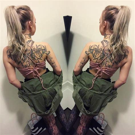 tattoo parlor brisbane amazing blackwork tattoo by tattoo artist kaelin chee