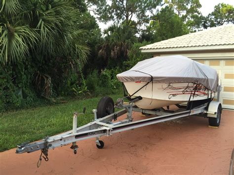 nautique boats cost ski nautique 1979 for sale for 8 900 boats from usa