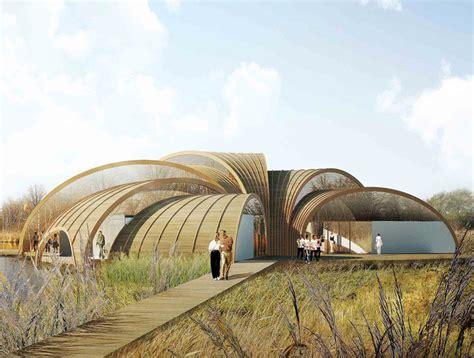 Interior Designer San Francisco Ca Organic Architecture Inhabitat Green Design