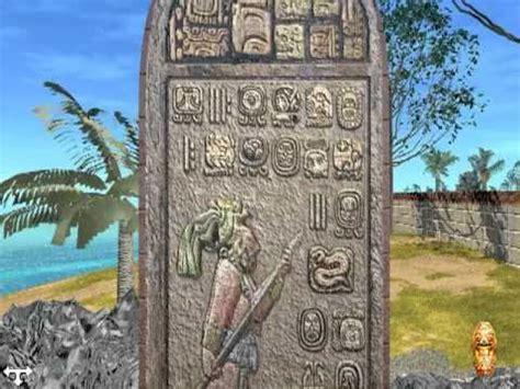 timelapse ancient civilisations timelapse ancient civilizations 06 game walkthrough