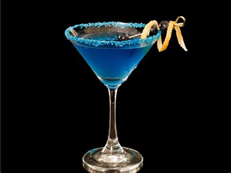 martini blueberry blueberry martini recipe refreshing martini with fresh
