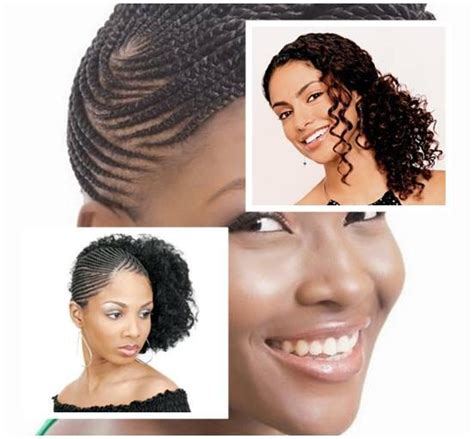 black hairstyles app new african women hairstyle android apps on google play