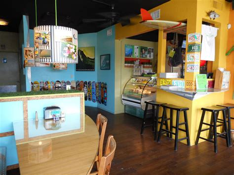 the green room cafe thegreenroomcafecocoabeach 6 the green room cafe