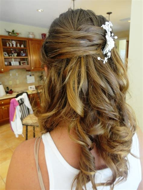 Wedding Hairstyles For All Brides » Home Design 2017