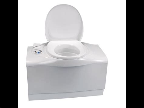 Thetford Cassette Toilet New Zealand thetford c 400 cassette toilet for sale motorhome and