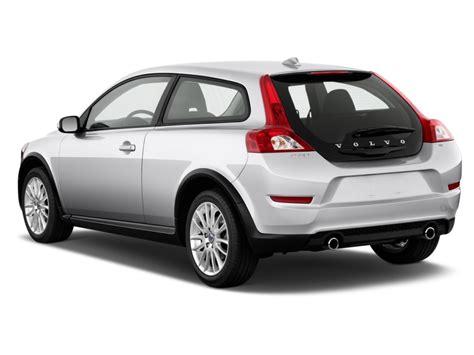car repair manual download 2011 volvo c30 seat position control 2013 volvo c30