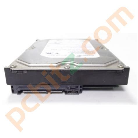 Harddisk 200gb Seagate St3200827as 200gb Sata 3 5 Quot Desktop Drive Ebay