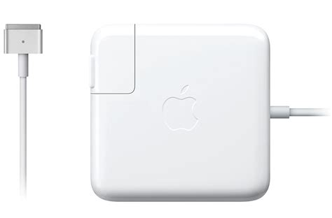 Apple Macbook Pro Power Adaptor find the right power adapter and cable for your mac