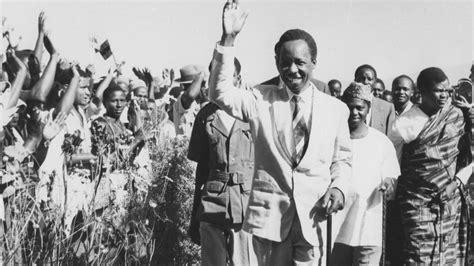 Julius Nyerere Ujamaa Essays On Socialism Pdf by Julius K Nyerere Ujamaa Andrea Gibbons