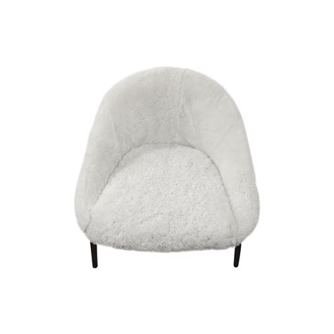 pin  rachel wilson  top view chair accent chairs decor