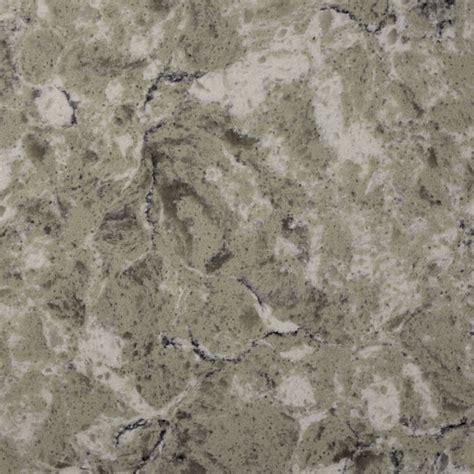pental quartz pental quartz g m tops