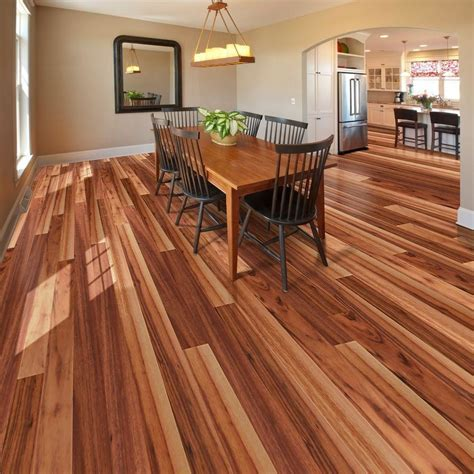 Top 354 Reviews and Complaints about Home Depot Floors