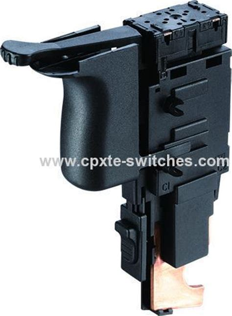 atc capacitor china capax capacitors 28 images 10 pcs atc series 700a 33pf 150v rf porcelain capacitors 5 ebay