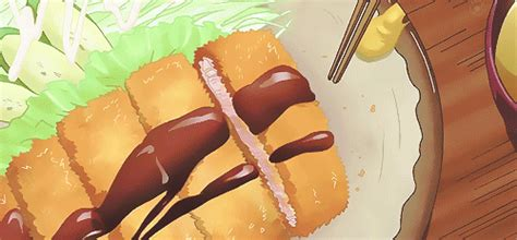 imagenes japonesas tumblr animu food
