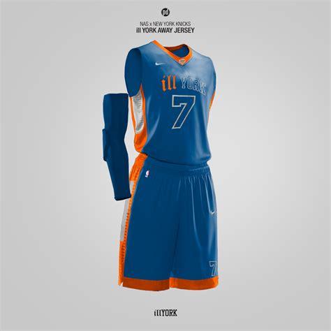design jersey nba nike x nba jerseys x rap artists on behance