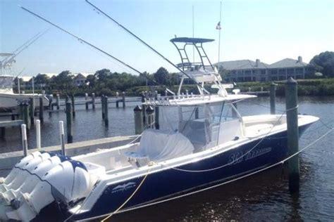 invincible boats instagram 2013 invincible center console bayshore new york boats