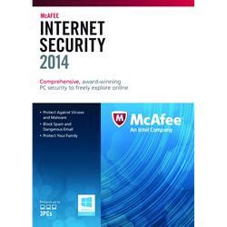 Mcafee Security 2016 For 3 Pc License 15 Months eoutlet co uk fast reliable and affordable digital