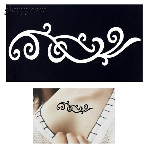 cheap henna tattoo 28 wholesale small henna stencil buy wholesale