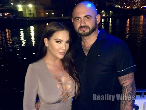 jessica from shahs of sunset new boyfriend jessica parido s boyfriend charged with 10 felony counts