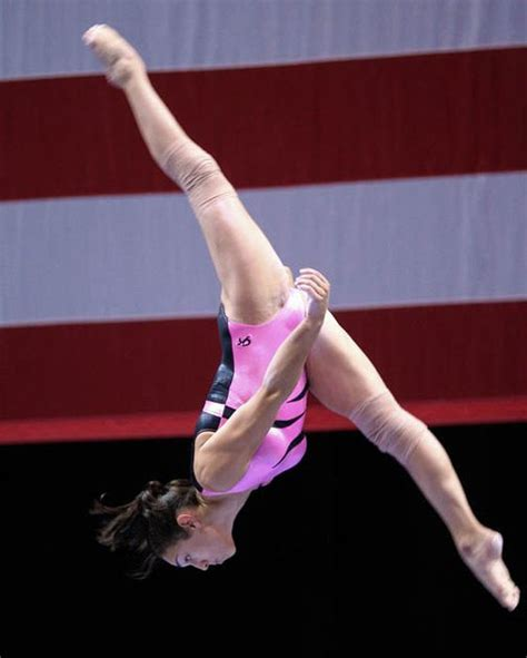 layout gymnastics move drills for saltos on beam there never seem to be enough
