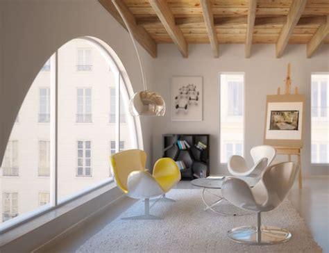 dachbodenausbau ideen dachausbau ideen berlin dachausbau dachgeschoss