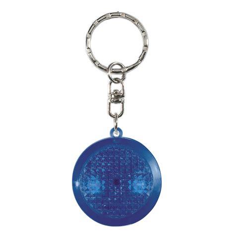 Key Chain promotional key lights custom keychain lights motivators