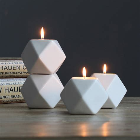 Ceramic Candle Holders by 14 Of The Best Ceramic Candle Holders For Literally Any