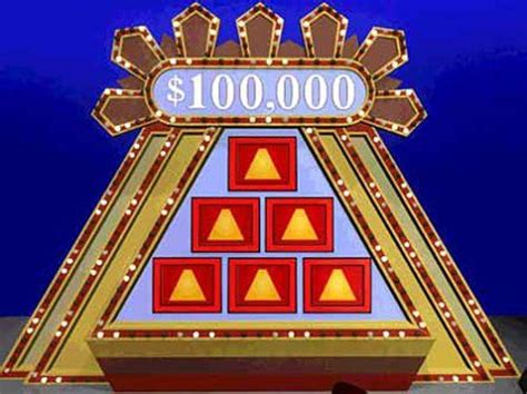30 best images about 100 000 pyramid on pinterest tvs