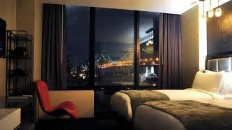176 z new york hotel island city ny 4 united states