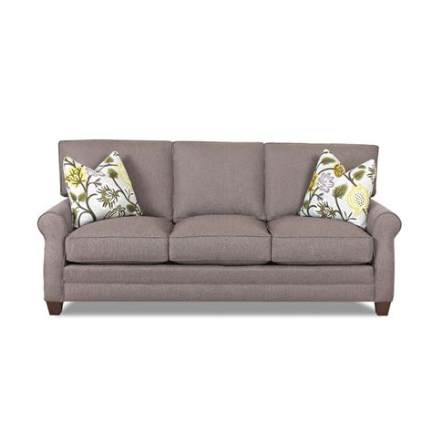 comfort design furniture comfort design c4032 s loft sofa discount furniture at