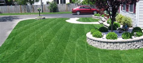 trugreen lawn care gallery trugreen