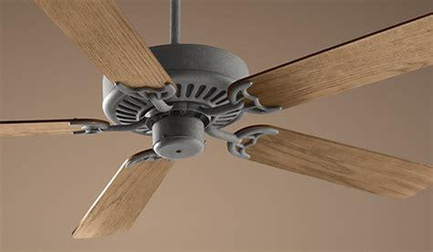 ceiling fan to circulate heat energy efficiency rebates colorado natural gas