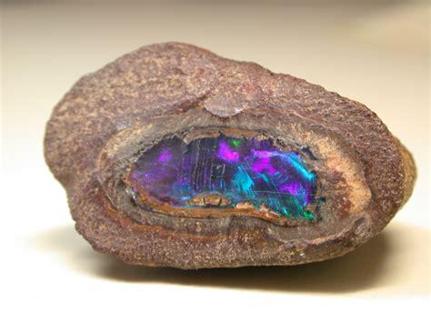 what color is opal palette opal themed sailing colourlovers