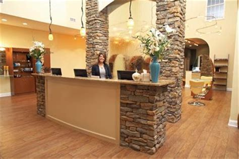 78 best images about reception desk on