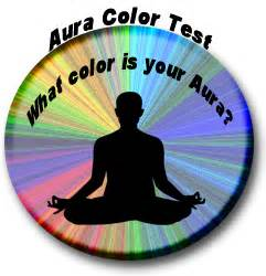aura color test aura color test understand yourself better