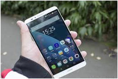 Merk Hp Xiaomi Yang Ada Sidik Jari handphone dengan sidik jari milik huawei kerennnn