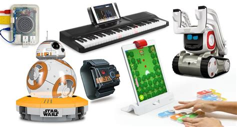tech and gadgets techie dad innovation communication technology design