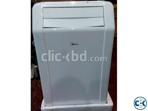 energy saving air conditioner malaysia portable air conditioner media malaysia 01719328835 clickbd
