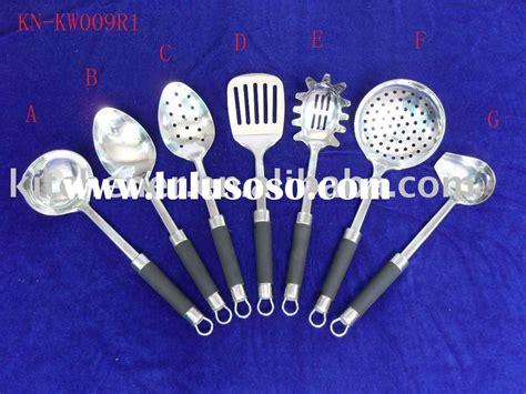 quality kitchen utensils quality kitchen utensils