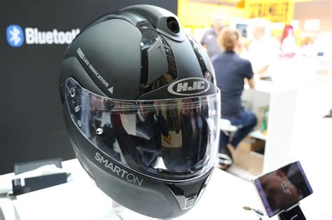 Motorrad Helmkamera by 75 Of The Most Creative Motorcycle Helmets That You