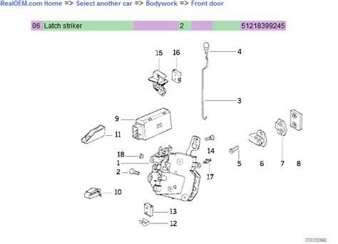 bmw e60 lifier wiring diagram ford transmission diagrams