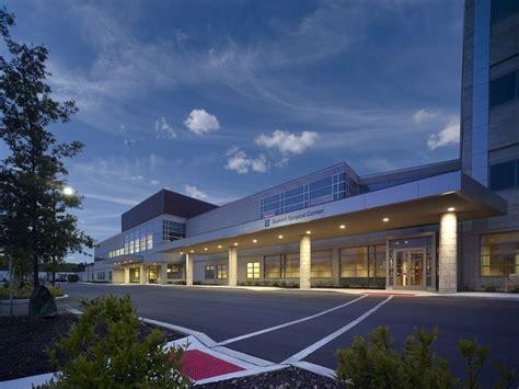 virtua health summit surgical center bluestone