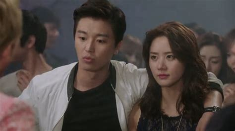 marriage not dating watch full episodes free marriage not dating episode 2 연애 말고 결혼 watch full