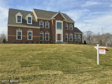 houses for sale in accokeek md 4 bedroom homes for sale in accokeek md accokeek mls